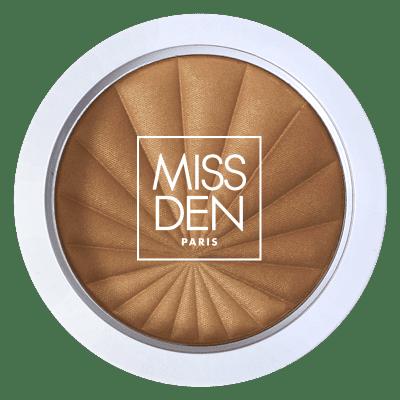 Fond de teint Miss Den